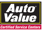Auto Value - CSC